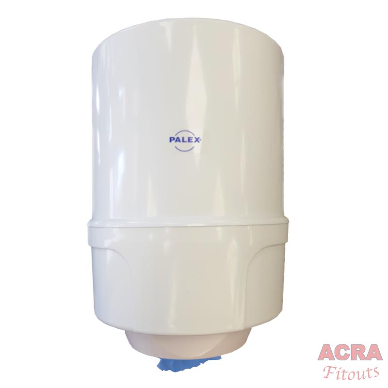 Palex Centerfeed Dispenser – White – 7
