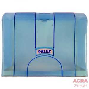 Palex paper towel dispenser-ACRA