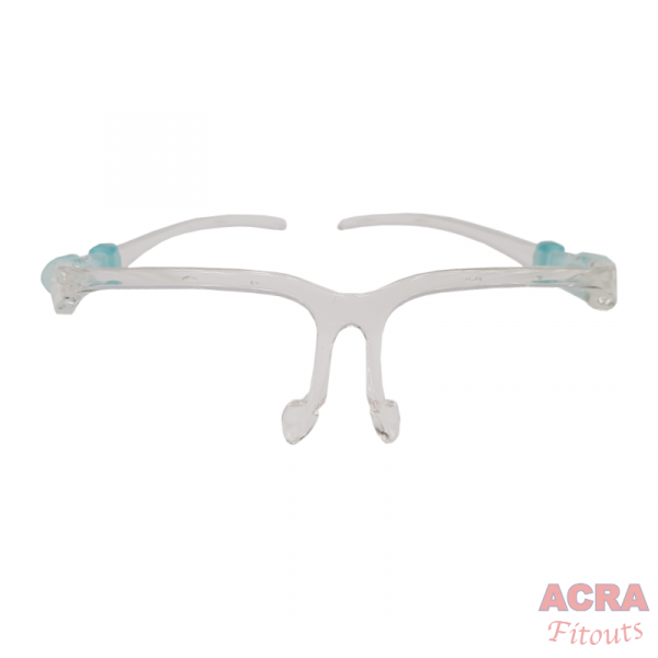 Spectacle Shield-ACRA