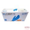 Disposable Gloves - ACRA