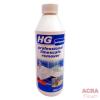 HG Bathroom Professional Limescale Remover-ACRA