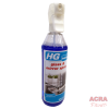 HG Interior Glass and Mirror Spray-ACRA