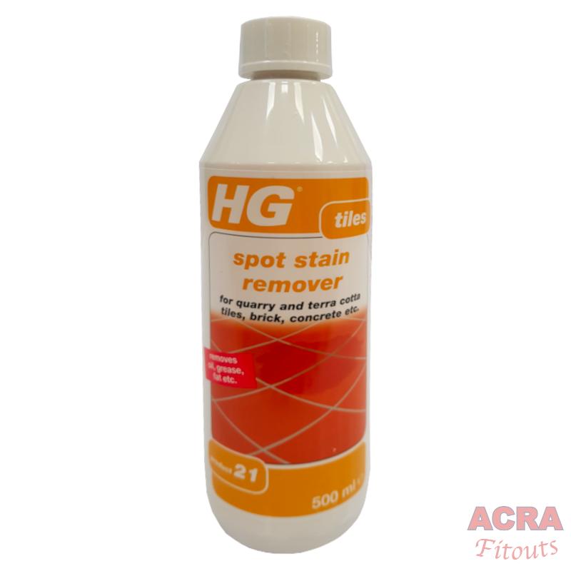 HG-Tiles-spot-stain-remover-1