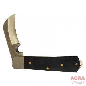 PRO Folding Knife-ACRA
