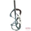 Three-blade mixer 10-20kg-ACRA