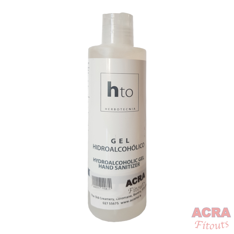 hto Alcoholic Gel Hand Sanitizer-2