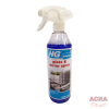 HG Interior Glass and Mirror Spray-ACRA
