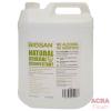 Biosan Natural General Disinfectant-ACRA