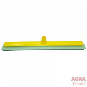 Salmon Hygiene Technology - CAS6 Squeegee Cassette System-ACRA