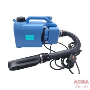Fogging-Machine-Rental-ACRA