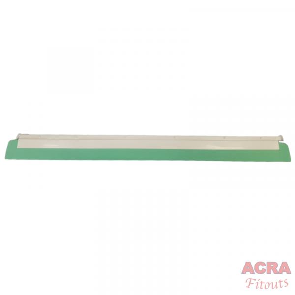 Salmon Hygiene Technology - SQCAS6Y Squeegee Refill -ACRA