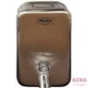 Palex Chrome Liquid Soap Dispenser 1000cc-ACRA
