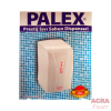 Palex Prestige Liquid Soap Dispenser 500cc - White-box-ACRA