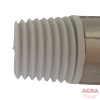 Squeegee replacement Pole - thread - ACRA