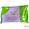 PDI Sani-Cloth AF Universial Wipes 100 pack-ACRA