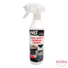 HG Kitchen - oven, grill and barbecue cleaner-ACRA