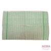 Tea Towels - Single Green - ACRA