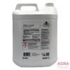 Jangro Premium Citra Clean – Concentrated (BA007-5) - back - ACRA