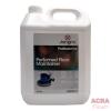 Jangro Professional Perfumed Floor Maintainer (BD030-5) - ACRA