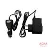 Wireless LED Spotlight 20W charger - ACRA
