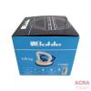 Bohle Veribor 25KG 1-Head Suction Lifter-ACRA