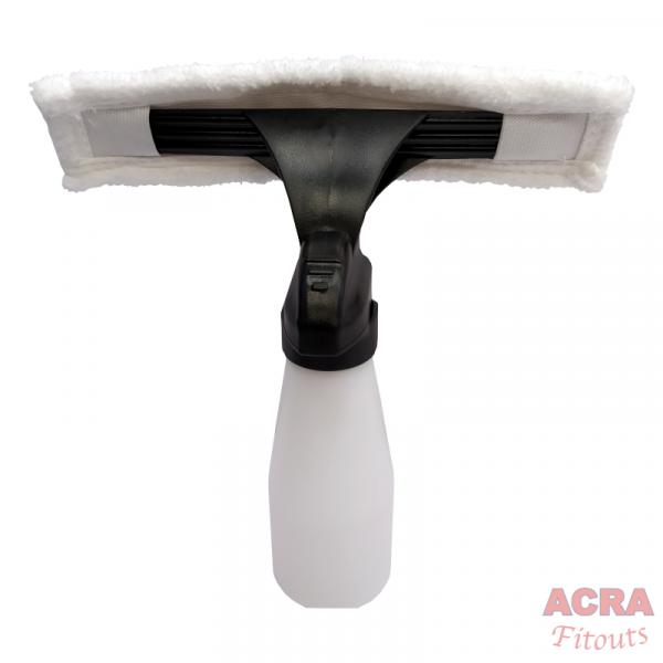 Proplus Window Vacuum Cleaner-ACRA