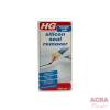 HG Tough Job Silicon Seal Remover with Brush and Spatula-ACRA