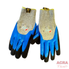 Dragon Double 5 Gloves - front - ACRA