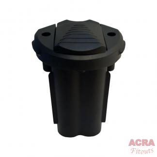 GRABO Battery-ACRA